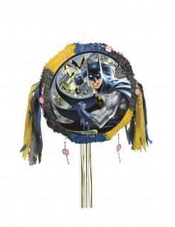 Batman™ Pinata 45 cm