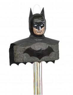 3D Pinata Batman™ 50 cm