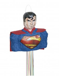 Superman™-Pinata