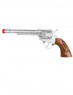Cowboy Gewehr mit Sound 30 cm