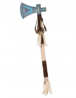 Indianischer Tomahawk 45 cm