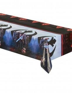 Tischdecke Star Wars Episode 8 Die letzten Jedi™ 120 x 180 cm