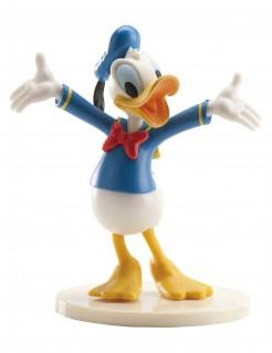 Donald™ Figur bunt 7,5 cm