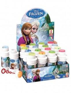 Frozen™-Seifenblasen Maxi-Packung bunt 175ml
