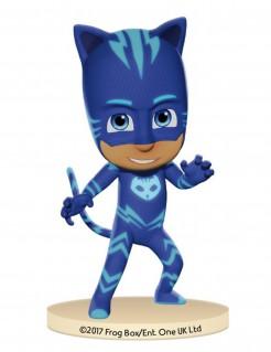 PJ Masks™-Kuchendeko Catboy blau 8,5cm
