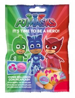 PJ Masks™-Bonbons Partyzubehör bunt 31,6g