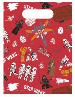Geschenktaschen Star Wars Design