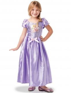 Disney™ Rapunzel Prinzessinnenkleid lila
