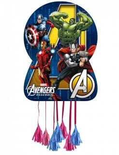 Marvel Avengers™-Pinata bunt 46x65cm