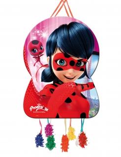 Ladybug™-Piñata bunt 46x65cm