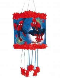 Spider Man™-Pinata bunt 20x30cm