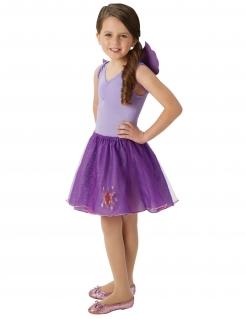 Twilight Sparkle-Accessoire-Set für Mädchen My Little Pony™ lila