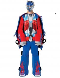 Optimus Prime™-Kostüm für Herren bunt