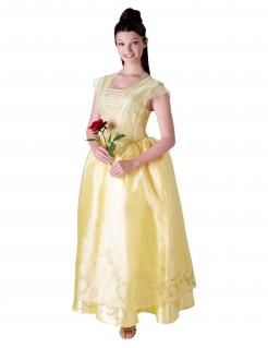 Belle™-Lizenzkostüm Die Schöne und das Biest™ gelb