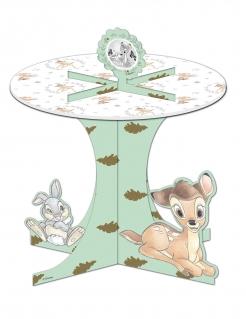 Bambi™ Cupcake Display bunt 27x30cm