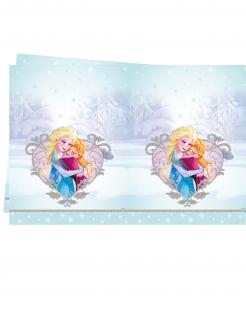 Die Eiskönigin™-Tischdecke Frozen™ Deko bunt 120x180cm