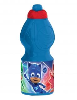 PJ Masks™-Trinkflasche bunt 400 ml