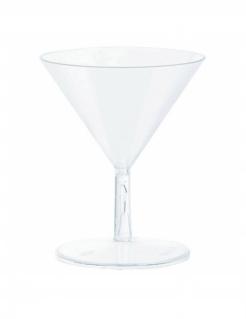 Mini Martini-Gläser Set 20teilig 59ml