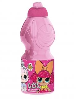 LOL Surprise™ Trinkflasche bunt 400 ml