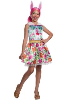 Bree Bunny Enchantimal™ Kostüm für Mädchen bunt