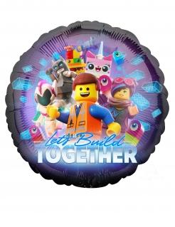 Lego 2™-Luftballon Let