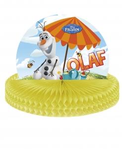 Olaf™ Tischdekoration bunt 31 x 29 cm