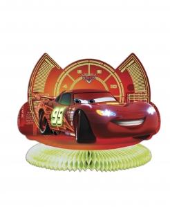 Cars™ Tischdekoration bunt 29 x 29 cm