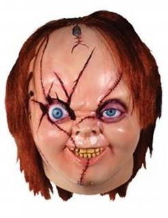Chucky™-Maske Child