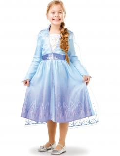 Elsa™-Kostüm für Mädchen Frozen™-Kostüm Die Eiskönigin 2™