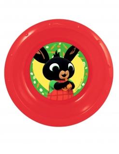 Bing™-Snackteller für Kinder bunt 16 cm