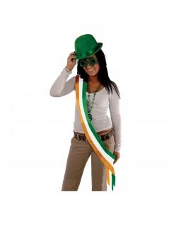 Irland-Schärpe St. Patrick