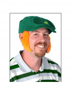 Koteletten St. Patrick