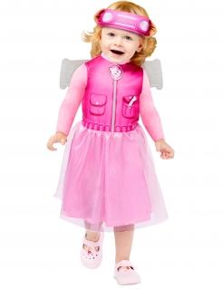 Süßes Skye™-Kostüm für Babys Paw Patrol™ pink