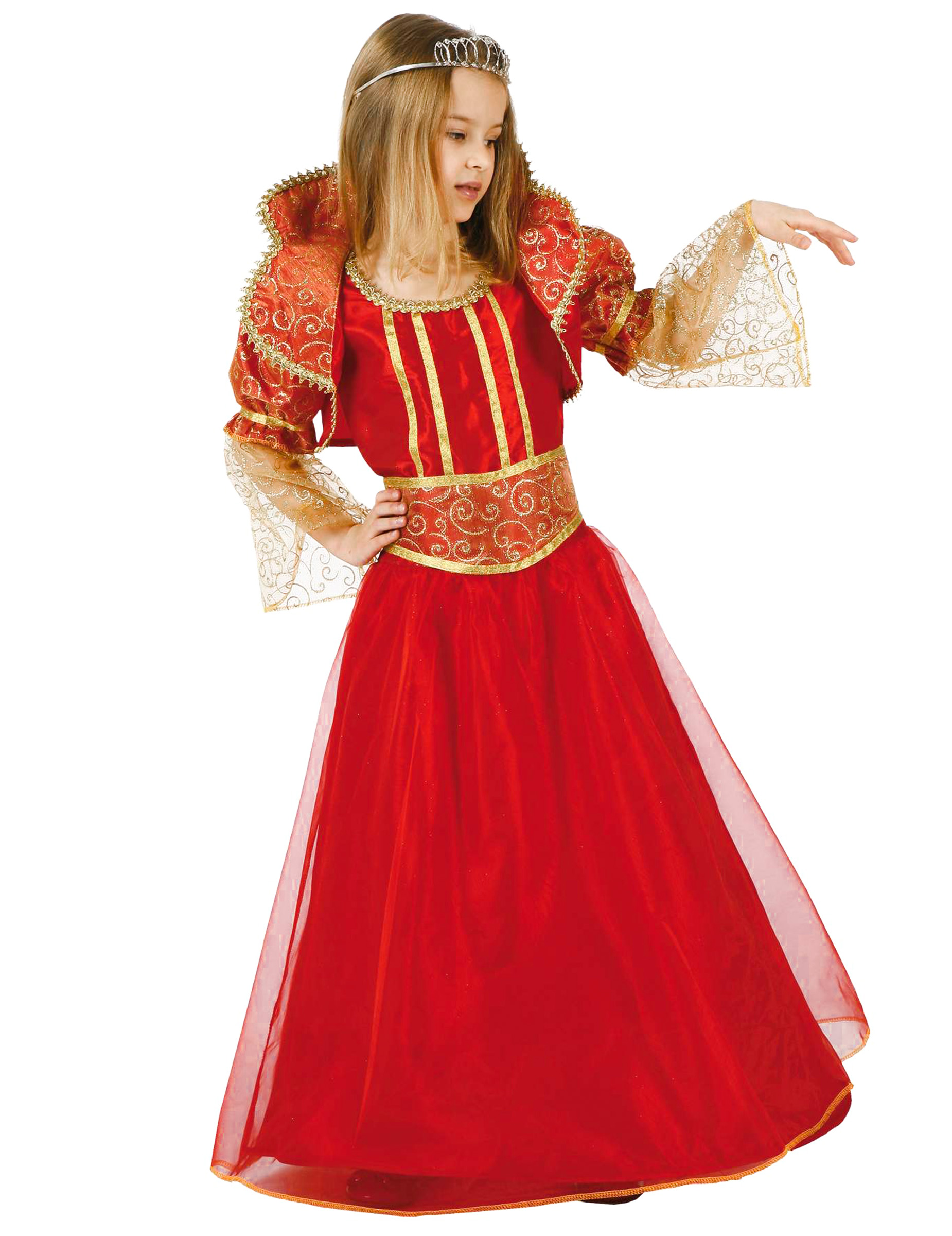 Hustle over to Costume Craze and get suited up to boogie in 70s costumes Our 115 low price guarantee on all products is far out! Youll be discodancing all night