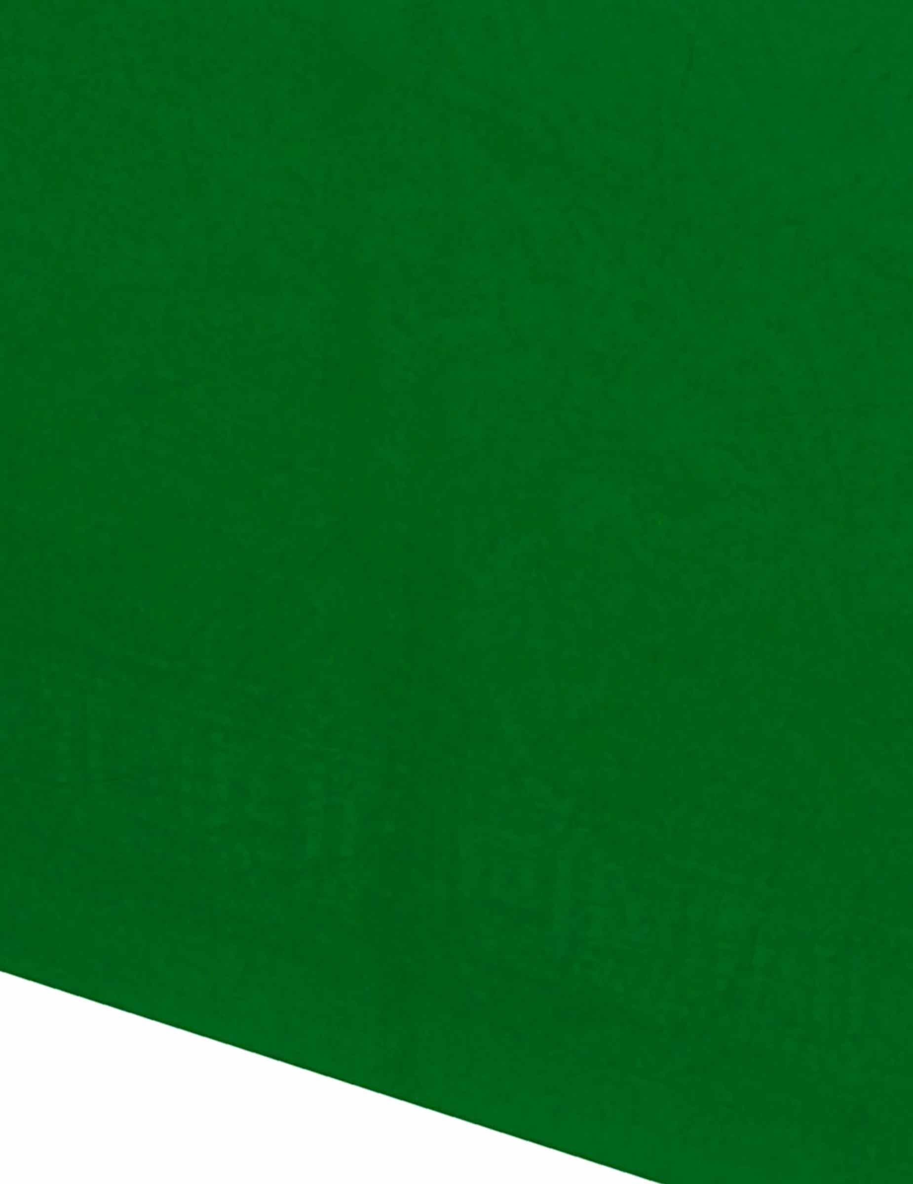 tischdecke party deko gr n 2 8x1 4m g nstige faschings partydeko zubeh r bei karneval megastore. Black Bedroom Furniture Sets. Home Design Ideas