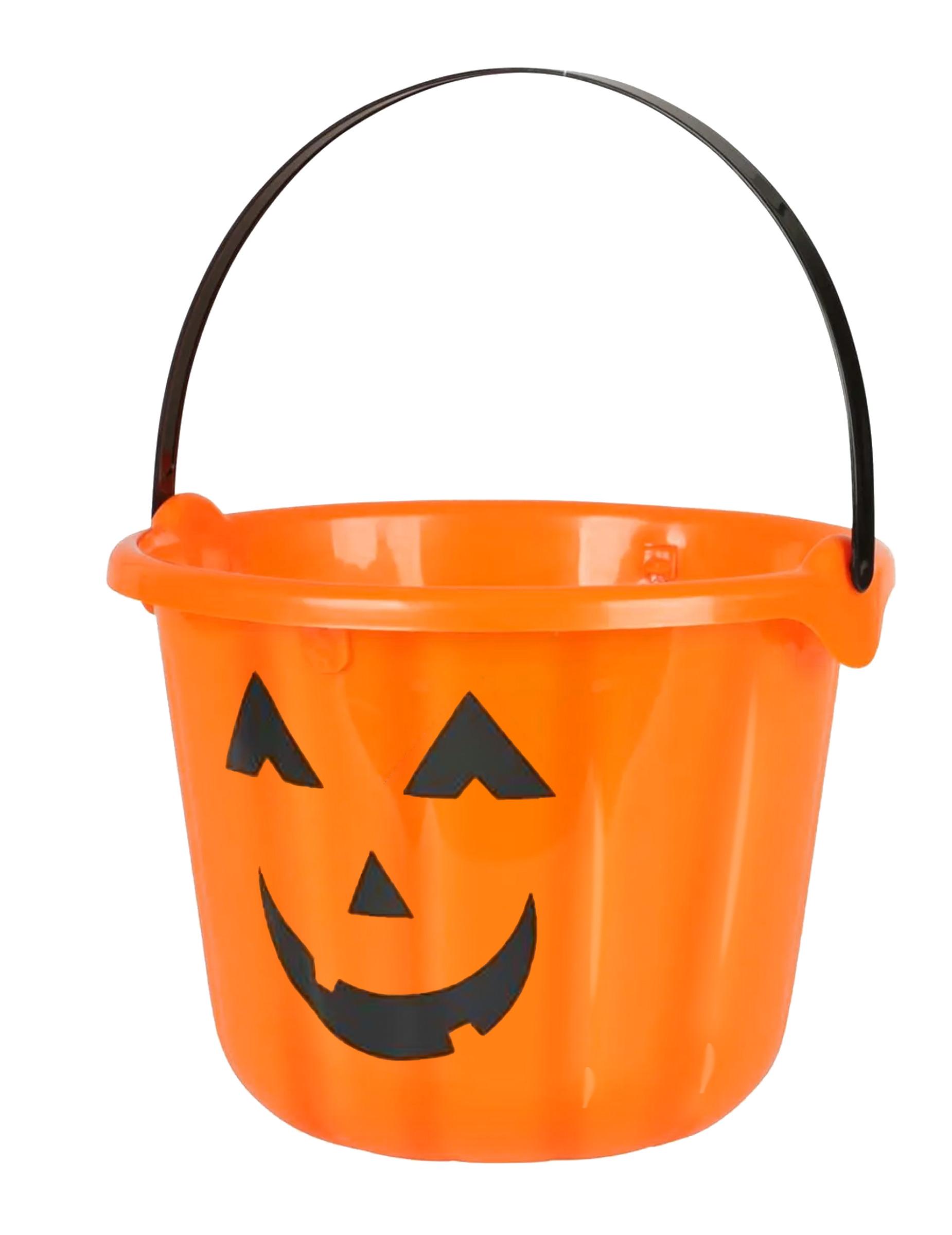 Gemütlich Süße Halloween Kürbis Malvorlagen Bilder - Druckbare ...