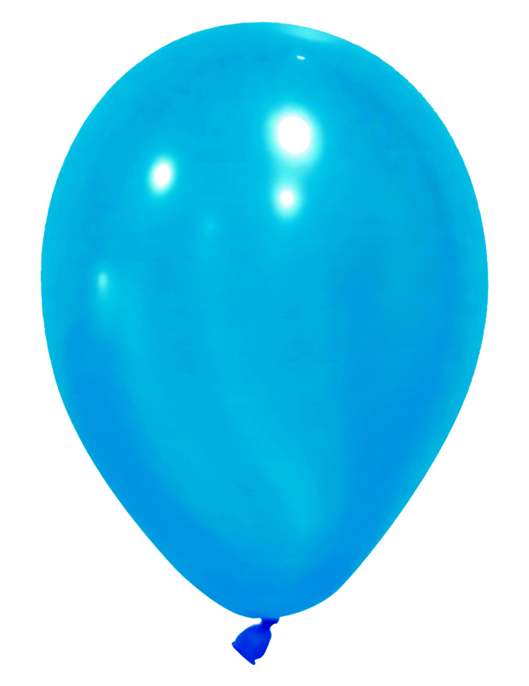 Party Deko 24 : party luftballons party deko 24 st ck dunkelblau 25cm ~ Watch28wear.com Haus und Dekorationen