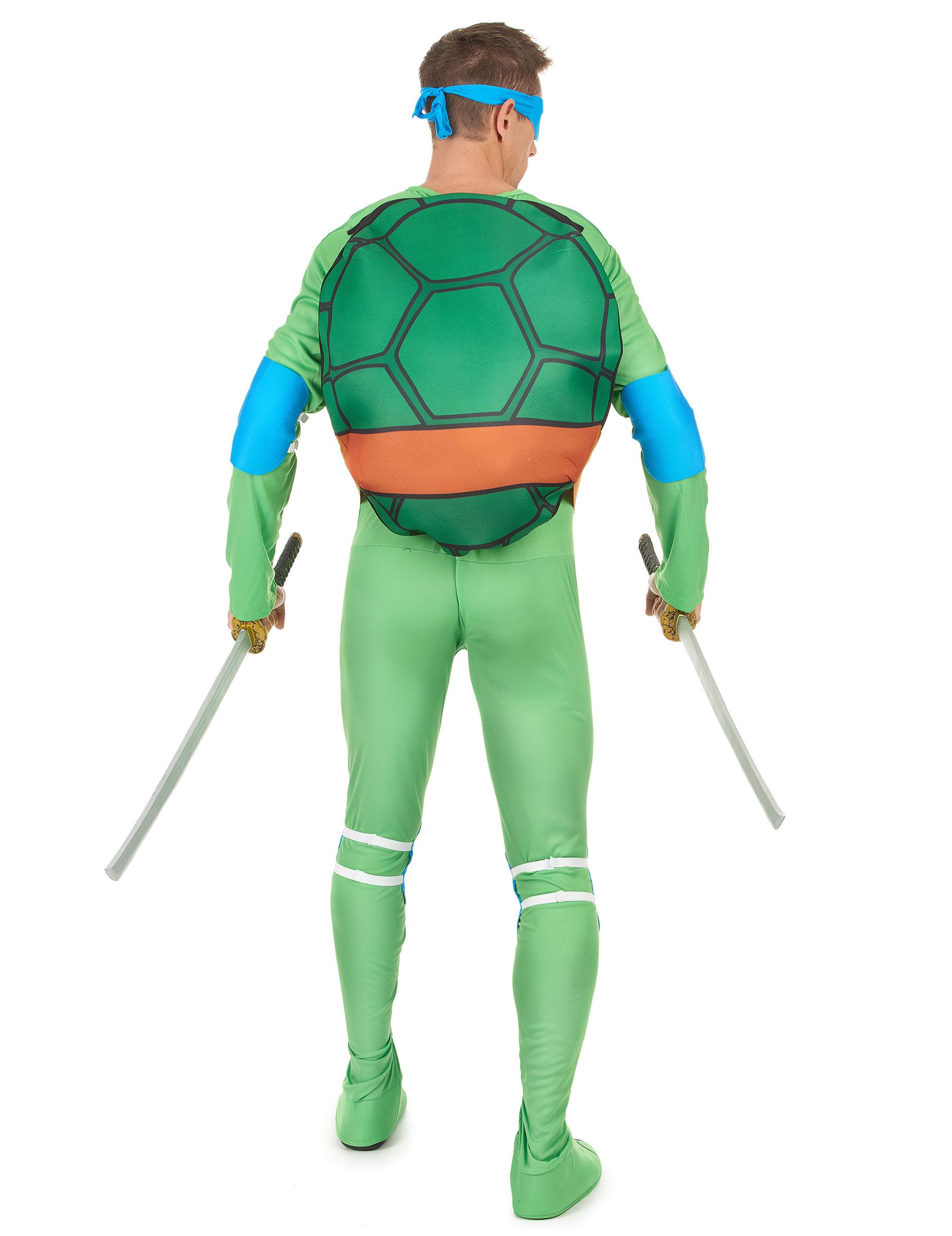 Großartig Teenage Mutant Ninja Turtles Farbseiten Zeitgenössisch ...