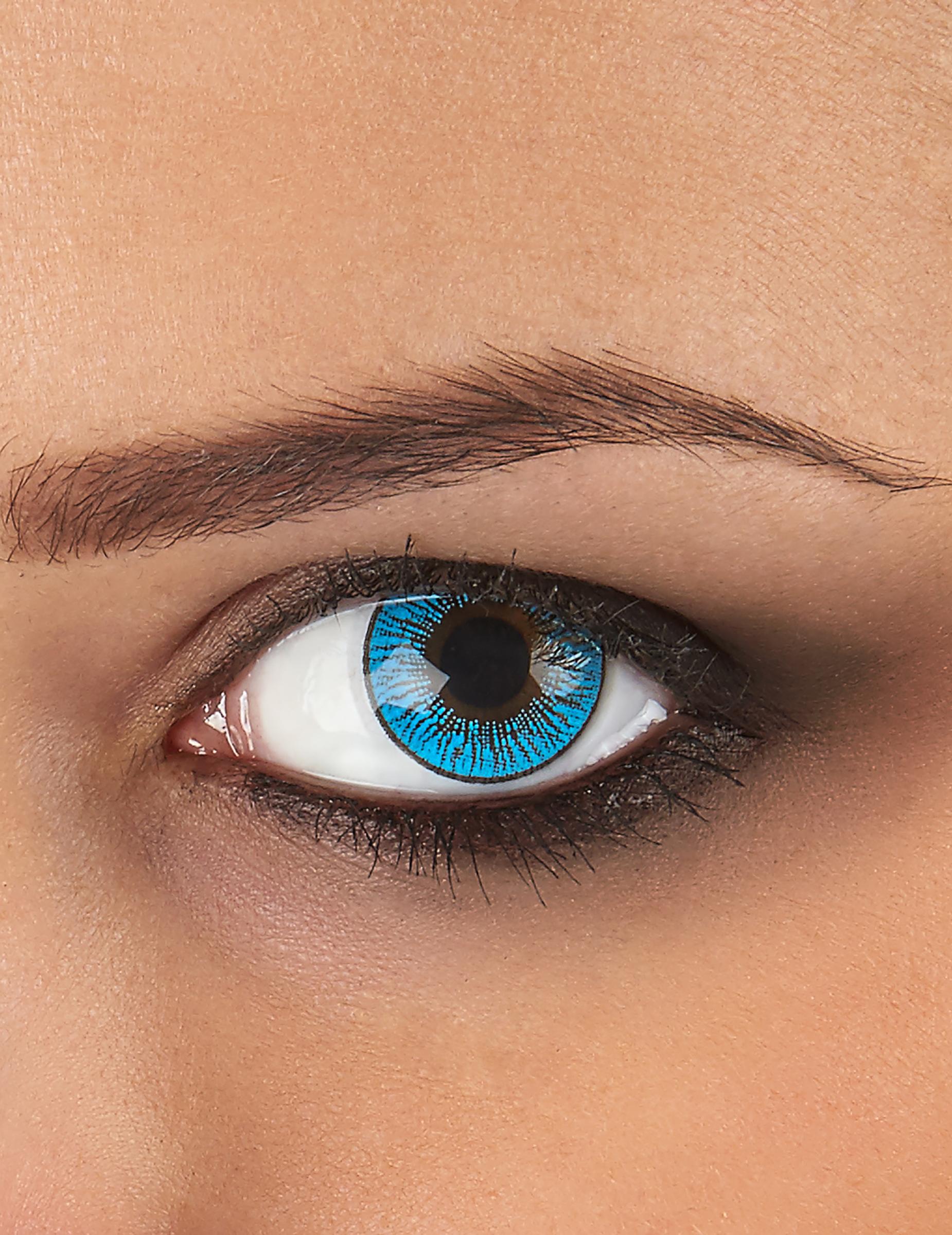 kontaktlinsen erwachsene hellblau g nstige faschings. Black Bedroom Furniture Sets. Home Design Ideas
