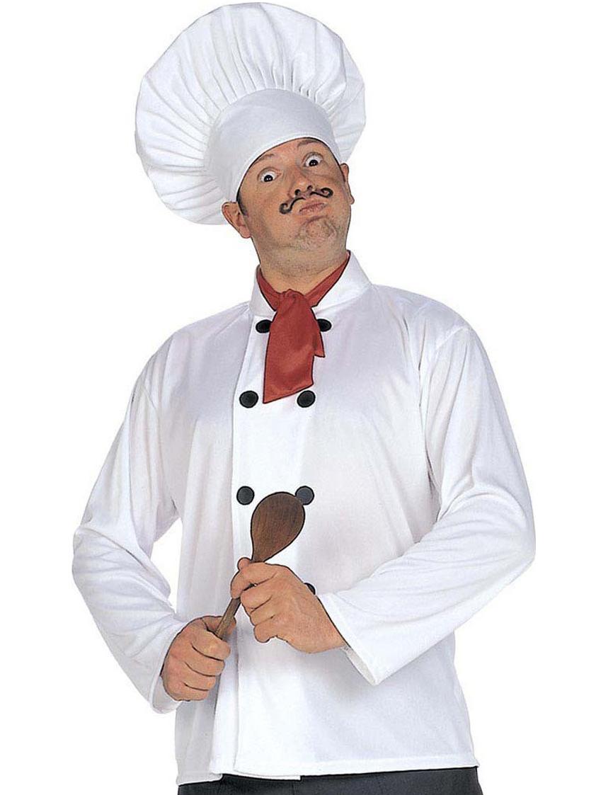 Www.Chef Koch.De