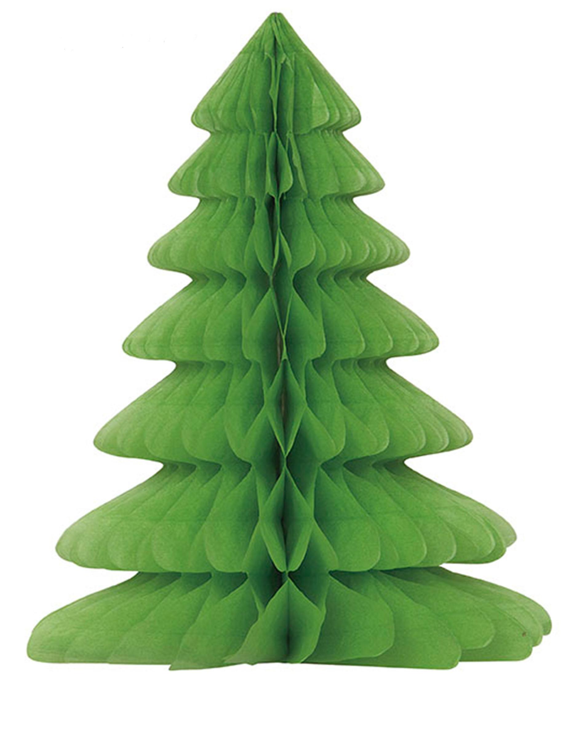 Weihnachtsbaum Tannenbaum.Weihnachtsbaum Tannenbaum Tischdeko Grün 30cm