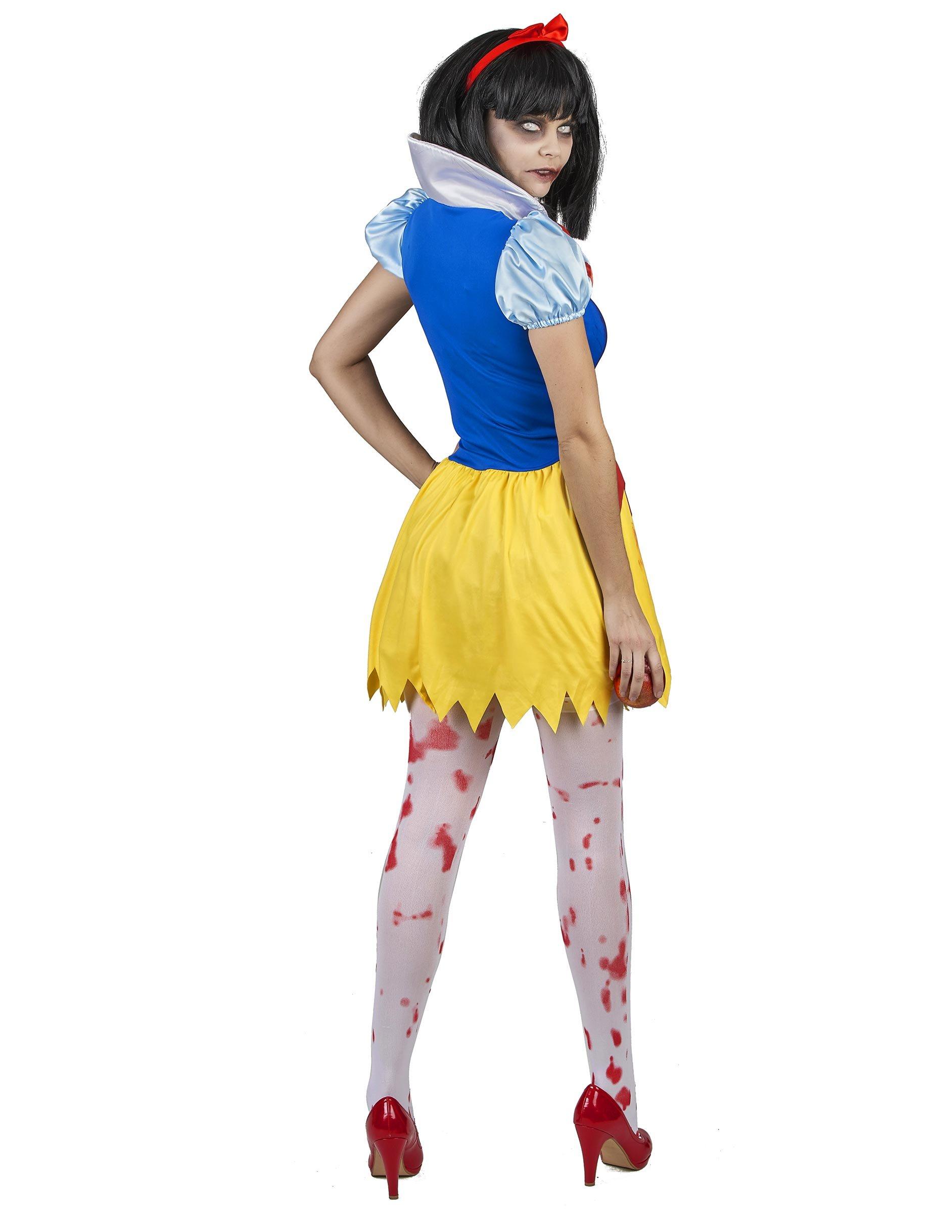 m rchenkost m f r halloween blau gelb rot g nstige faschings kost me bei karneval megastore. Black Bedroom Furniture Sets. Home Design Ideas