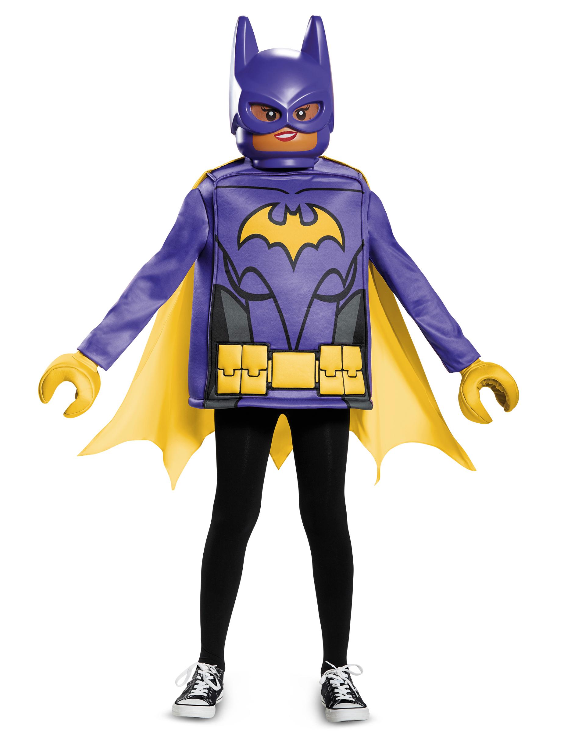 Atemberaubend Lego Batman Farbseiten Zeitgenössisch - Beispiel ...