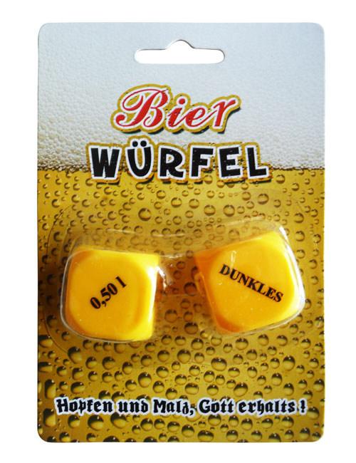 Trinkspiele bier Die 5