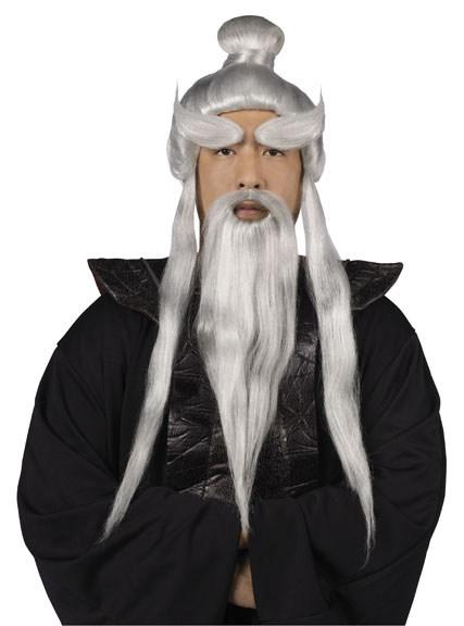 Sensei Japaner Per 252 Cken Set Silber Grau G 252 Nstige