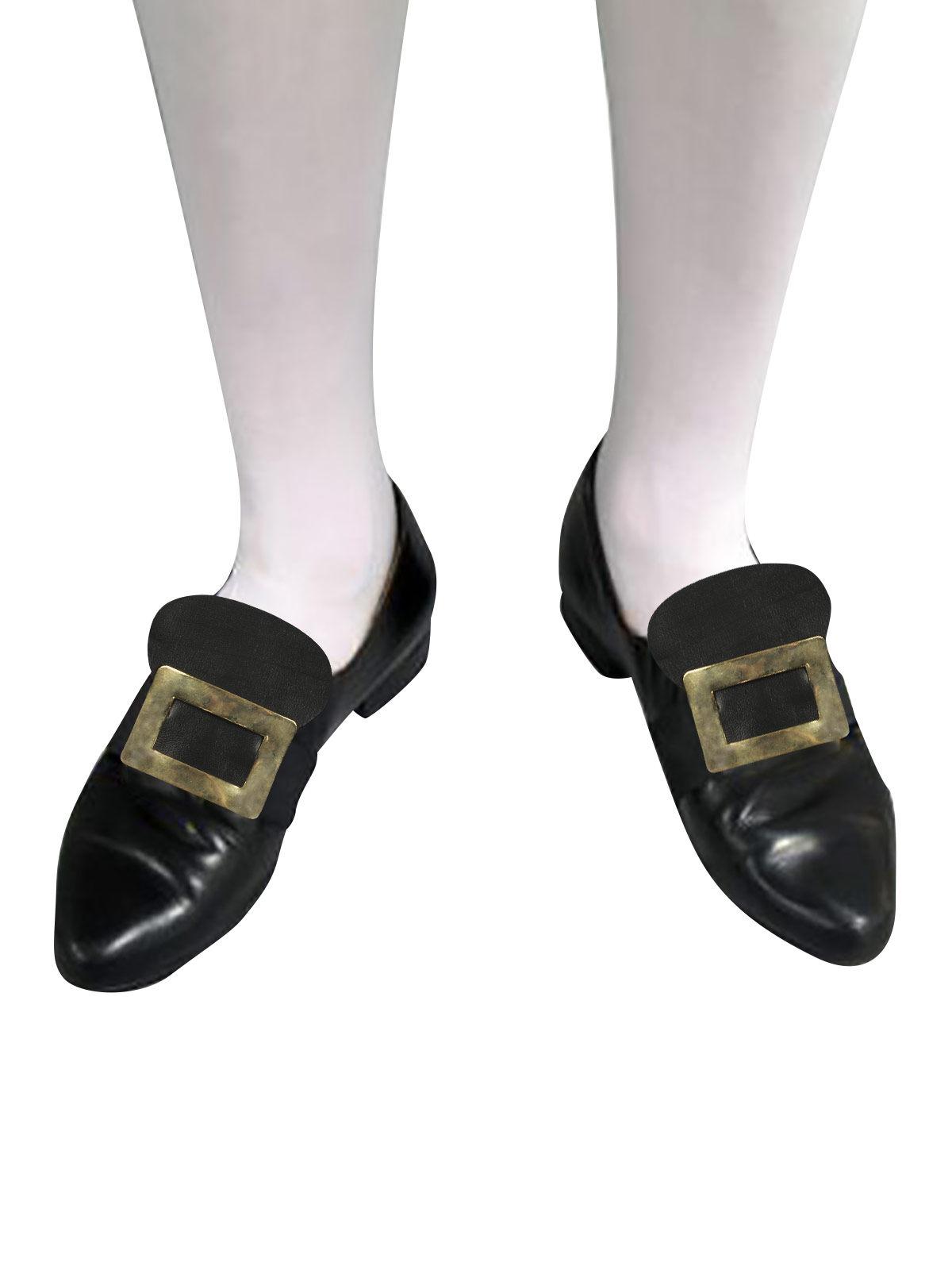 Barock Schuhschnalle Mittelalter Schnalle für Schuhe Schuhschnallen Barock