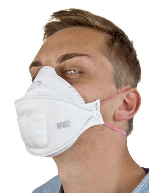 atemschutzmaske-op-maske-mundschutz-aura