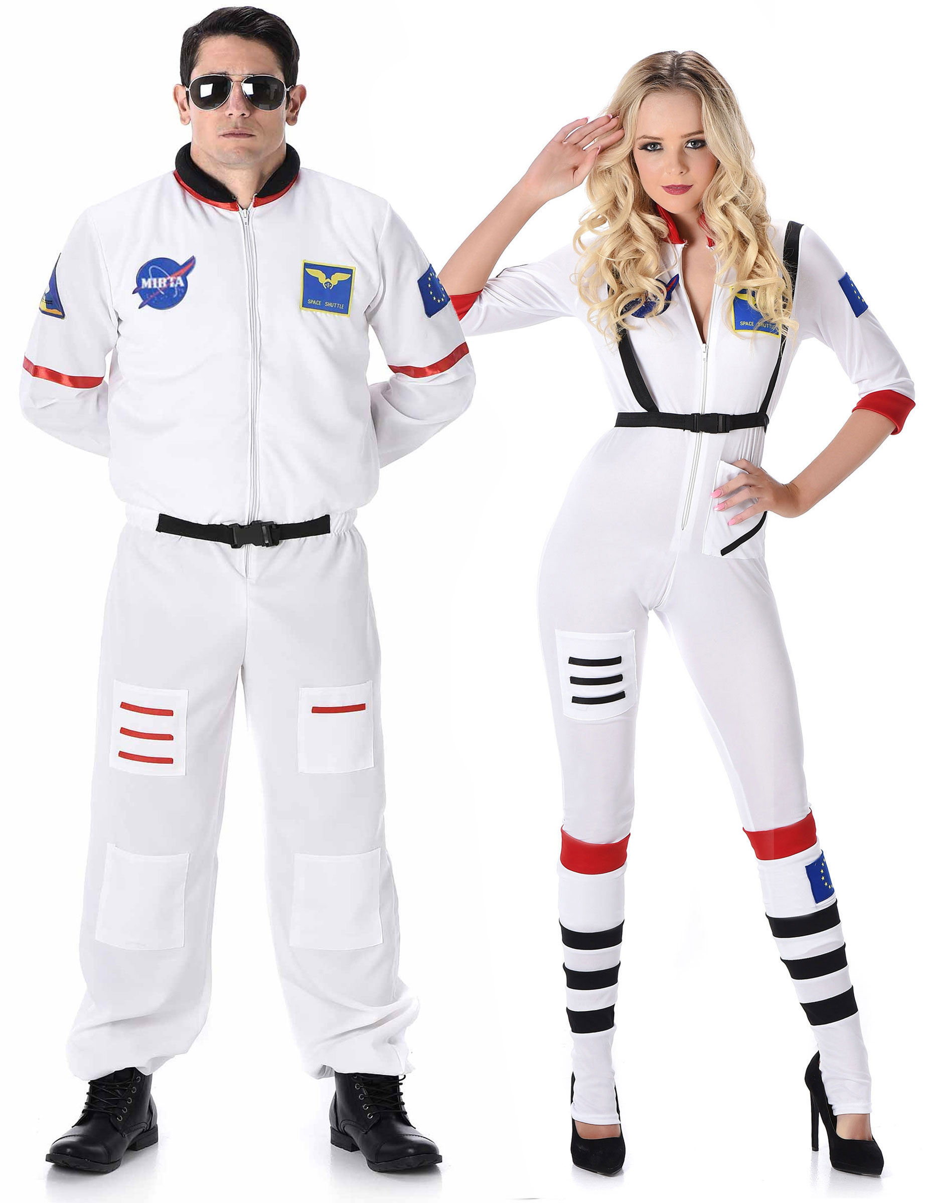 astronaut costume women - HD1850×2399