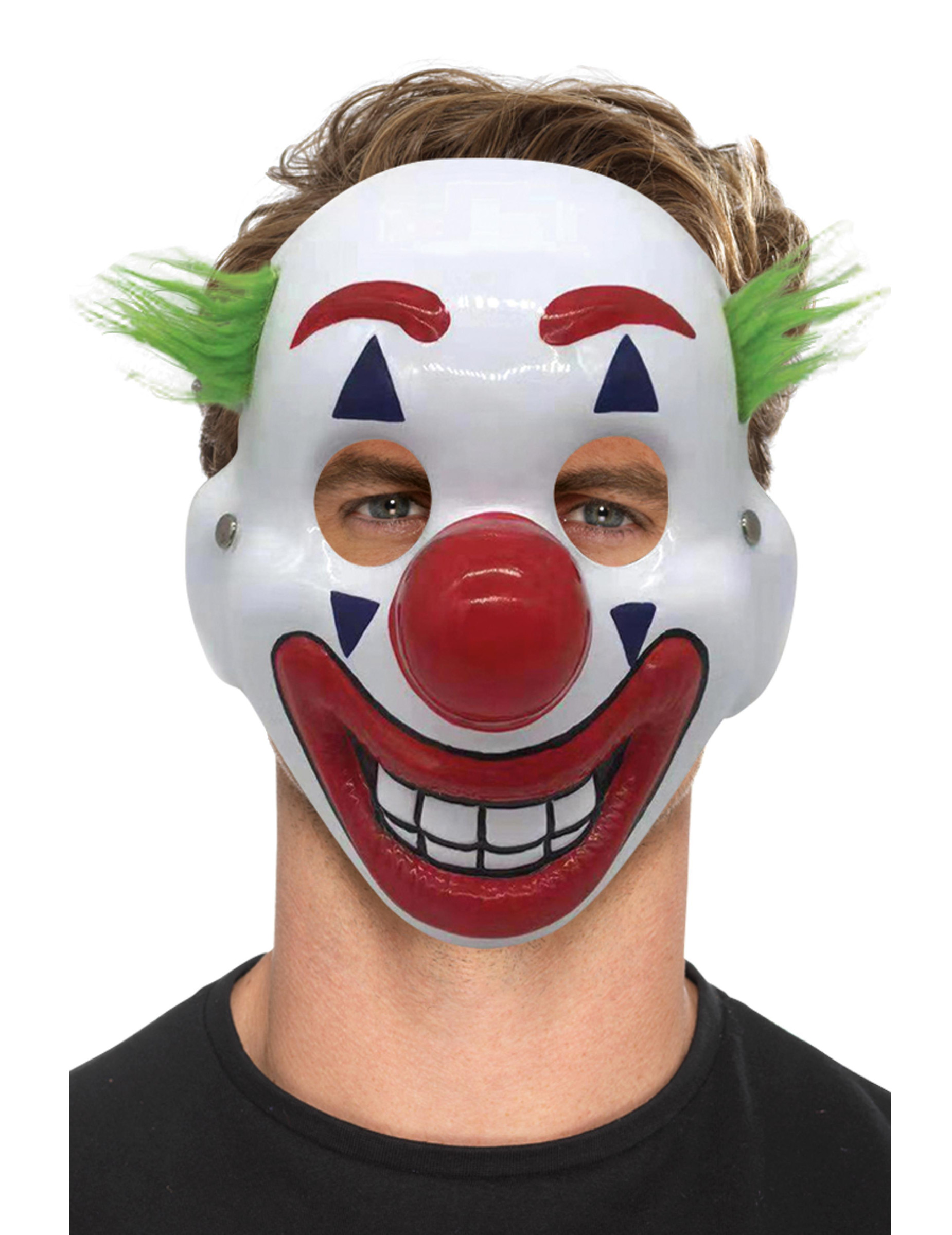 VerrГјckte Clowns
