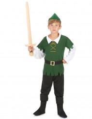 Die Tollsten Peter Pan Kostüme Aus Dem Nimmerland Karneval